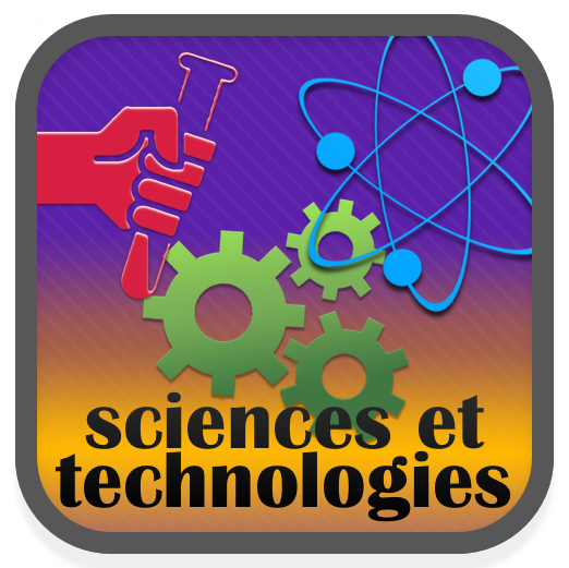 pedagogie sciences